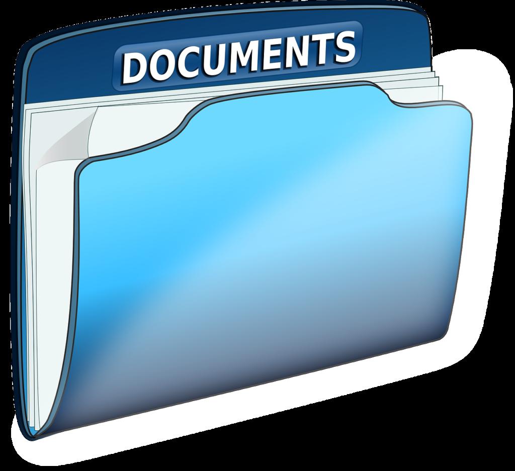 macOSでファイルの切り取りと移動の方法