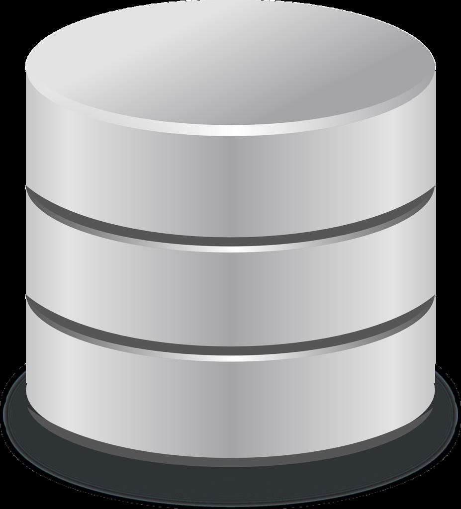 MySQLで連続した日付を作成する方法