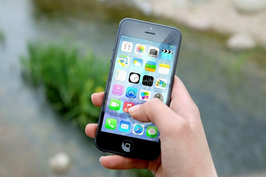 [智能]满意的原因,iPhone是不是很大努力→在印度出售