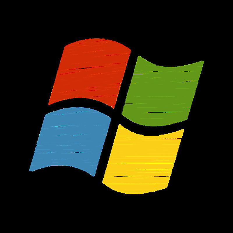 【衝撃】Windows10から「コントロールパネル」が消える