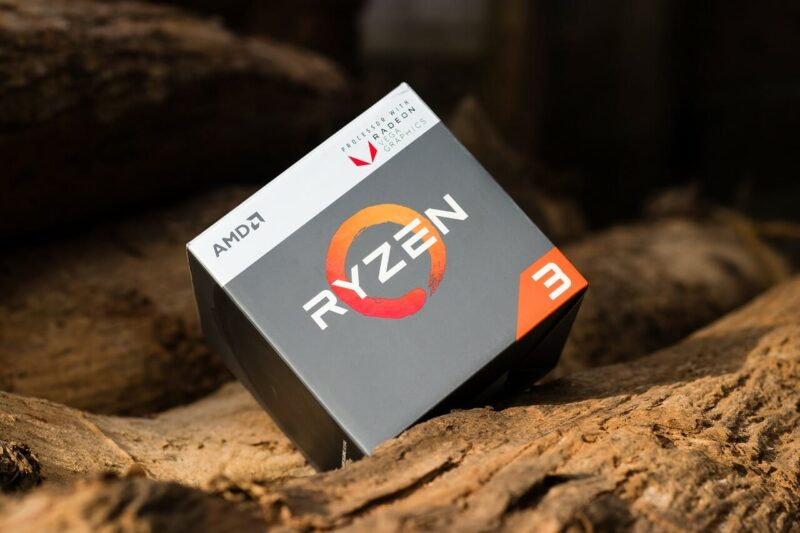 Ryzen 3950X and 3rd Threadripper will come. How about their spec and price ?