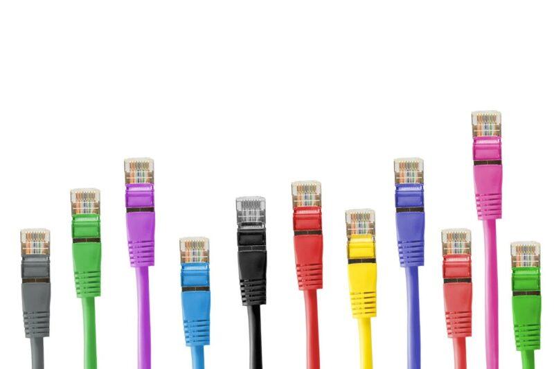ネットワークアダプタが認識されない場合の対処法