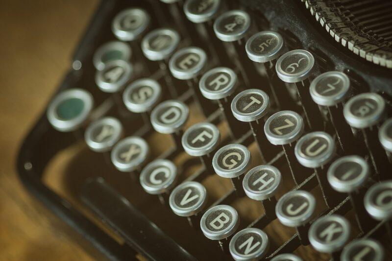 WordPressに貼れるブログカードを簡単に作る方法