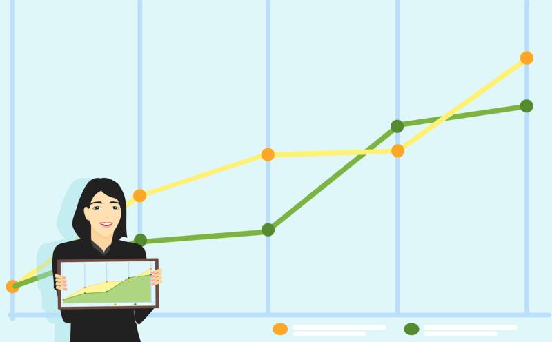 WEBサイトの表示速度と改善すべき項目を調べる方法