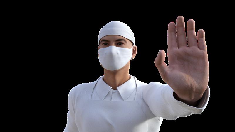 【危険】コロナワクチン接種の優先順位を上げるリスクに注意
